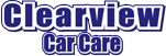 clearviewlogo.png